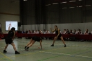 Prov. Kampioenschap Teams +15 - 22/02/2014 - Bierbeek_64