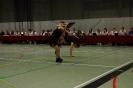 Prov. Kampioenschap Teams +15 - 22/02/2014 - Bierbeek_66