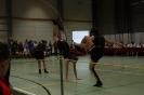 Prov. Kampioenschap Teams +15 - 22/02/2014 - Bierbeek_67