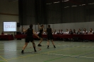 Prov. Kampioenschap Teams +15 - 22/02/2014 - Bierbeek_68