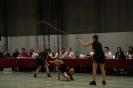 Prov. Kampioenschap Teams +15 - 22/02/2014 - Bierbeek_70