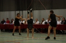 Prov. Kampioenschap Teams +15 - 22/02/2014 - Bierbeek_71