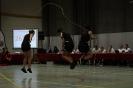 Prov. Kampioenschap Teams +15 - 22/02/2014 - Bierbeek_72