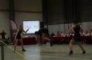 Prov. Kampioenschap Teams +15 - 22/02/2014 - Bierbeek_73