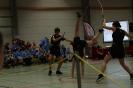 Prov. Kampioenschap Teams +15 - 22/02/2014 - Bierbeek_74