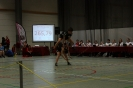 Prov. Kampioenschap Teams +15 - 22/02/2014 - Bierbeek_75