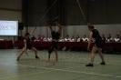 Prov. Kampioenschap Teams +15 - 22/02/2014 - Bierbeek_76