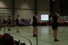 Prov. Kampioenschap Teams +15 - 22/02/2014 - Bierbeek_77