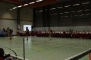 Prov. Kampioenschap Teams +15 - 22/02/2014 - Bierbeek_78