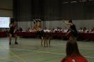 Prov. Kampioenschap Teams +15 - 22/02/2014 - Bierbeek_79