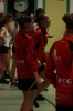 Prov. Kampioenschap Teams +15 - 22/02/2014 - Bierbeek_7