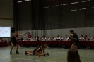 Prov. Kampioenschap Teams +15 - 22/02/2014 - Bierbeek_80