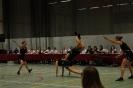 Prov. Kampioenschap Teams +15 - 22/02/2014 - Bierbeek_81