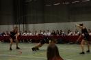Prov. Kampioenschap Teams +15 - 22/02/2014 - Bierbeek_82