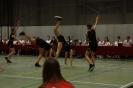 Prov. Kampioenschap Teams +15 - 22/02/2014 - Bierbeek_83