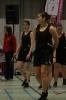 Prov. Kampioenschap Teams +15 - 22/02/2014 - Bierbeek_84