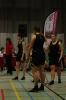 Prov. Kampioenschap Teams +15 - 22/02/2014 - Bierbeek_85