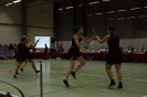 Prov. Kampioenschap Teams +15 - 22/02/2014 - Bierbeek_86