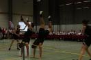 Prov. Kampioenschap Teams +15 - 22/02/2014 - Bierbeek_87