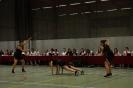 Prov. Kampioenschap Teams +15 - 22/02/2014 - Bierbeek_88