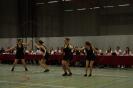 Prov. Kampioenschap Teams +15 - 22/02/2014 - Bierbeek_89