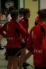 Prov. Kampioenschap Teams +15 - 22/02/2014 - Bierbeek_8