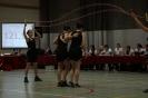 Prov. Kampioenschap Teams +15 - 22/02/2014 - Bierbeek_90