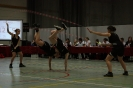 Prov. Kampioenschap Teams +15 - 22/02/2014 - Bierbeek_91