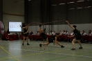 Prov. Kampioenschap Teams +15 - 22/02/2014 - Bierbeek_92