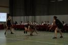 Prov. Kampioenschap Teams +15 - 22/02/2014 - Bierbeek_93