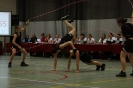 Prov. Kampioenschap Teams +15 - 22/02/2014 - Bierbeek_94