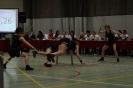 Prov. Kampioenschap Teams +15 - 22/02/2014 - Bierbeek_95