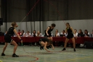 Prov. Kampioenschap Teams +15 - 22/02/2014 - Bierbeek_96