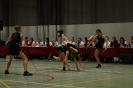 Prov. Kampioenschap Teams +15 - 22/02/2014 - Bierbeek_97