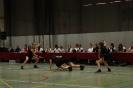 Prov. Kampioenschap Teams +15 - 22/02/2014 - Bierbeek_98