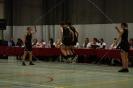 Prov. Kampioenschap Teams +15 - 22/02/2014 - Bierbeek_99