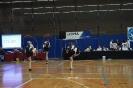 Prov. Kampioenschap Teams (A-stroom) - 27/28 februari 2016 Merksem_102
