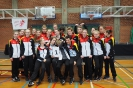 Prov. Kampioenschap Teams (A-stroom) - 27/28 februari 2016 Merksem_105
