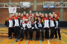 Prov. Kampioenschap Teams (A-stroom) - 27/28 februari 2016 Merksem_106