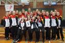Prov. Kampioenschap Teams (A-stroom) - 27/28 februari 2016 Merksem_107