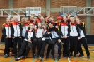 Prov. Kampioenschap Teams (A-stroom) - 27/28 februari 2016 Merksem_109
