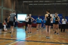 Prov. Kampioenschap Teams (A-stroom) - 27/28 februari 2016 Merksem_10