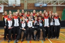 Prov. Kampioenschap Teams (A-stroom) - 27/28 februari 2016 Merksem_110