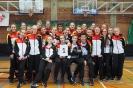 Prov. Kampioenschap Teams (A-stroom) - 27/28 februari 2016 Merksem_111