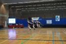 Prov. Kampioenschap Teams (A-stroom) - 27/28 februari 2016 Merksem_119
