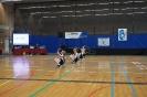 Prov. Kampioenschap Teams (A-stroom) - 27/28 februari 2016 Merksem_120