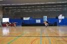 Prov. Kampioenschap Teams (A-stroom) - 27/28 februari 2016 Merksem_124