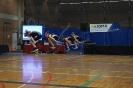 Prov. Kampioenschap Teams (A-stroom) - 27/28 februari 2016 Merksem_126