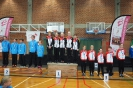 Prov. Kampioenschap Teams (A-stroom) - 27/28 februari 2016 Merksem_144
