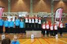 Prov. Kampioenschap Teams (A-stroom) - 27/28 februari 2016 Merksem_146
